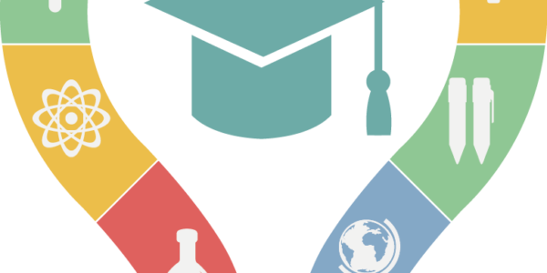 78631-school-painted-light-vector-bulb-logo-education